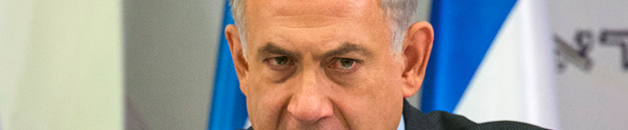 skip the netanyahu speech to congress